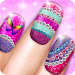 Download Nail Salon. 1.0.0.238 APK