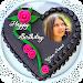 Download Name Photo On Birthday Cake 7.0.2 APK