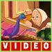 Download Nani Teri Morni Poem - Kids Nursery Rhymes 1.0 APK
