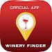 Download Napa Valley Sonoma WineCountry 5.62.3 APK