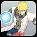 Download Narutimate: Ninja Impact 1.0.2 APK