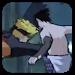 Download Narutimates: Ultimate Ninja 1.0.2 APK