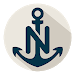 Download NavyBMR 1.0.21 APK