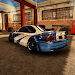 Download Need For Drift 3D 2.1 APK