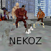 Download Neko Simulator NekoZ 3.7 APK