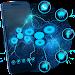 Download Neon Fidget Spinner 1.1.9 APK