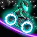 Download Neon Motocross 1.1 APK