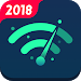Download Net Master- Speed Test, WiFi Analyzer, Boost & VPN 1.29.3.297 APK