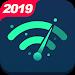 Download Net Master - Free VPN & Speed Test , WiFi Boost 1.29.5.312 APK
