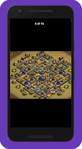 Download New COC Defence Base 1.0.3 APK