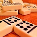 Download New Dominoes Game and Strategy 1.0 APK