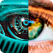 Download New Eyes Editor 3.8.0 APK