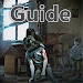 Download New Guide For This War of Mine 2.3.9 APK