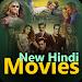 Download New Hindi Movies - Free Movies Online 1.4 APK