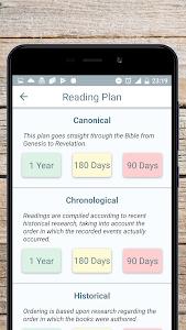 Download New Living Translation Bible 1.0.4 APK
