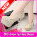 Download New Shoes Design 1.0 APK