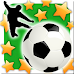 Download New Star Soccer 4.14.3 APK
