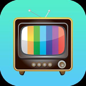 Download New Terrarium Tv & movies Tips ✔️ 20170909 APK