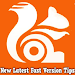 Download New Uc browser Fast 2017 Tips 1.0 APK