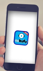 Download New Τubidy download Guide 1.0 APK