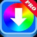 Download Nice Market - Appvn Pro 1.8.1 APK