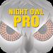 Night Owl Pro