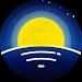 Download Night Shift - Bluelight Filter for Good Sleep 1.0.4 APK