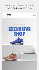 Download Nike 2.33.0 APK