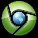 Download Ninesky Browser 6.1 APK