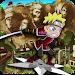 Download Ninja Saga Nt 3.0 APK