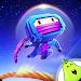 Download Ninja Up! - Endless arcade jumping 2.0.2d APK