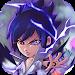 Download Ninja World 7.0 APK