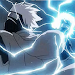 Download Ninja war 3 1.2 APK