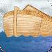 Download Noah's Ark 1.1 APK