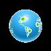 Download Nomao Camera Xray App 10.4 APK