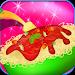 Download Noodle Maker - Kitchen game 1.0.1 APK
