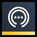 Download Norton Password Manager 6.0.0 APK