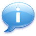 Download Notification History 1.8.12 APK