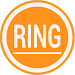 Download Notifications Ringtones 1.4.5 APK