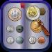 Download Numismatist 11.2 APK