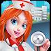 Download Hospital Rush : Simulator Game 0.0.0.13 APK