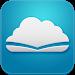 Download Nuvem de Livros 2.2.5 APK