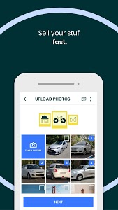 Download OLX Kenya: Sell & Buy Near You 13.00.06 APK