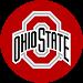 Download Ohio State Buckeyes 171.5.0 APK