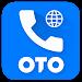 Download OTO Global International Calls 4.2.0 APK