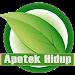 Obat Herbal 1001 Penyakit