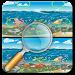 Download Ocean Animal Game 1.0 APK