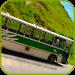 Download Off-Road Royal Bus Driver 1.2 APK