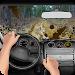 Download Off-Road UAZ 4x4 Simulator 1.5 APK