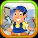 Download Office Repair - Builder game 1.0.2 APK